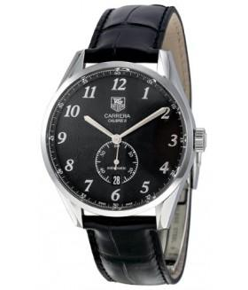 replique de montre de marque pas cher